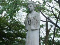 阿久里/瑤泉院 - Kusupedia